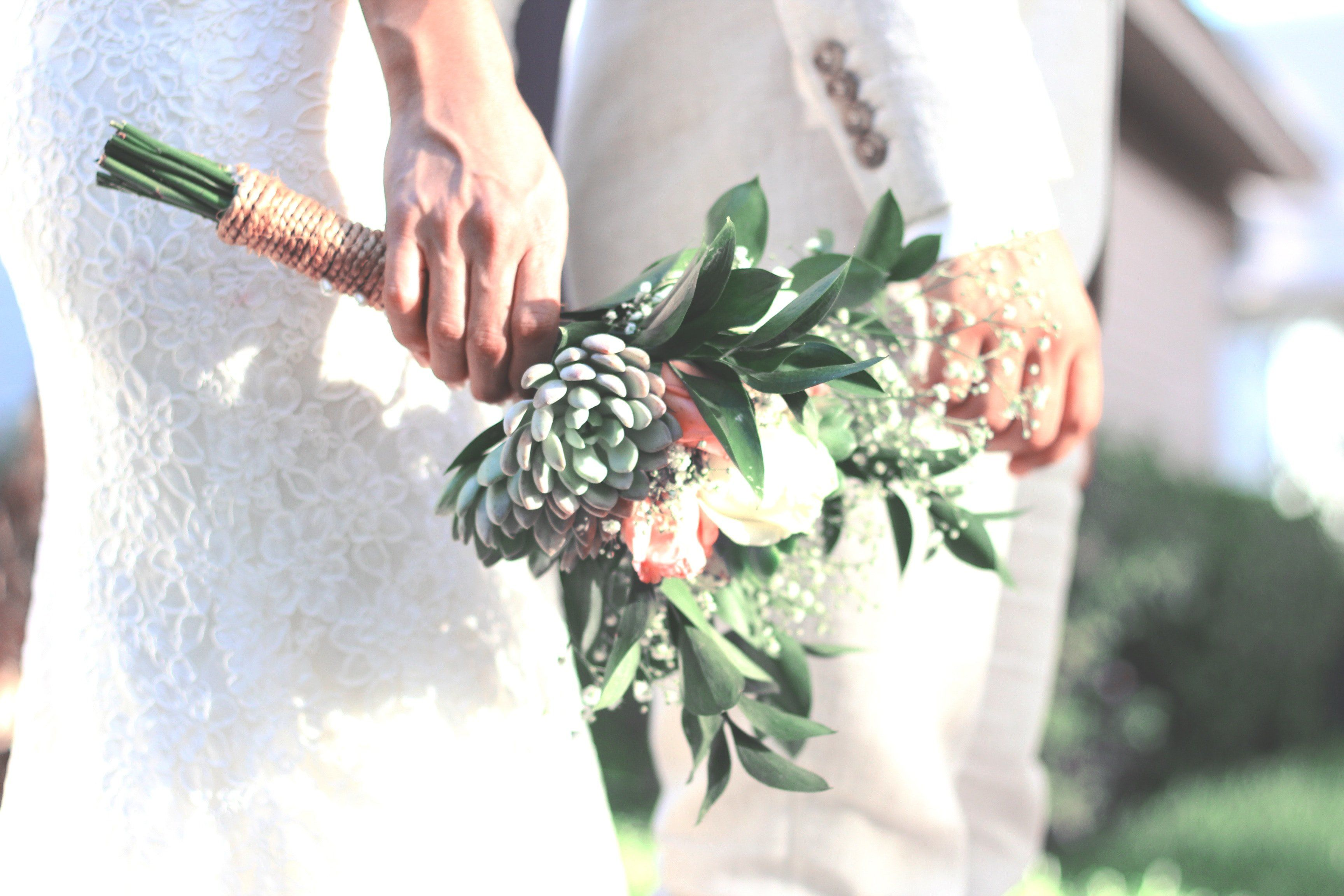 how to top up the wedding fund