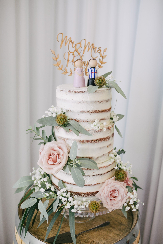 free wedding planning
