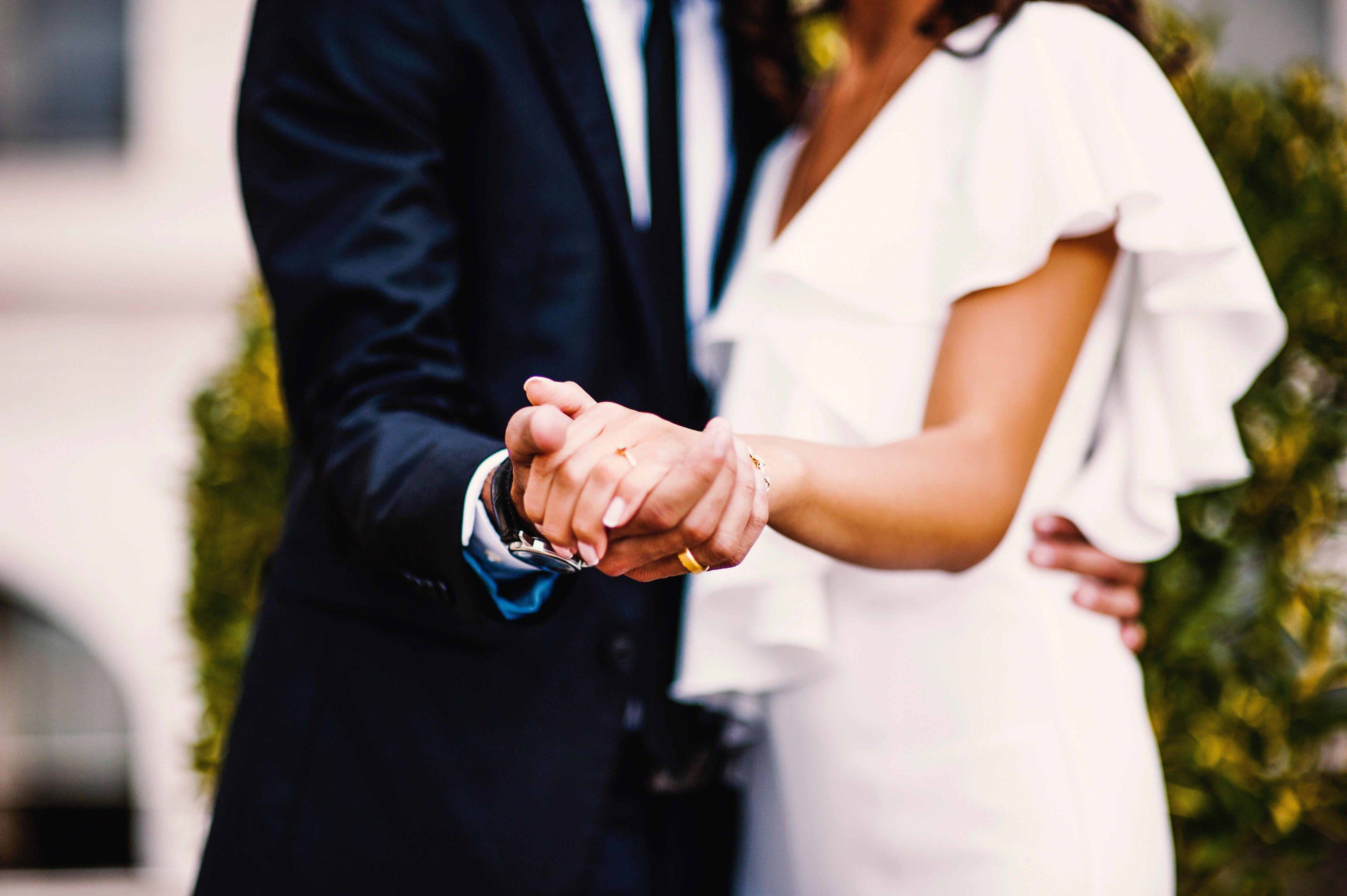 diy-wedding-invitations