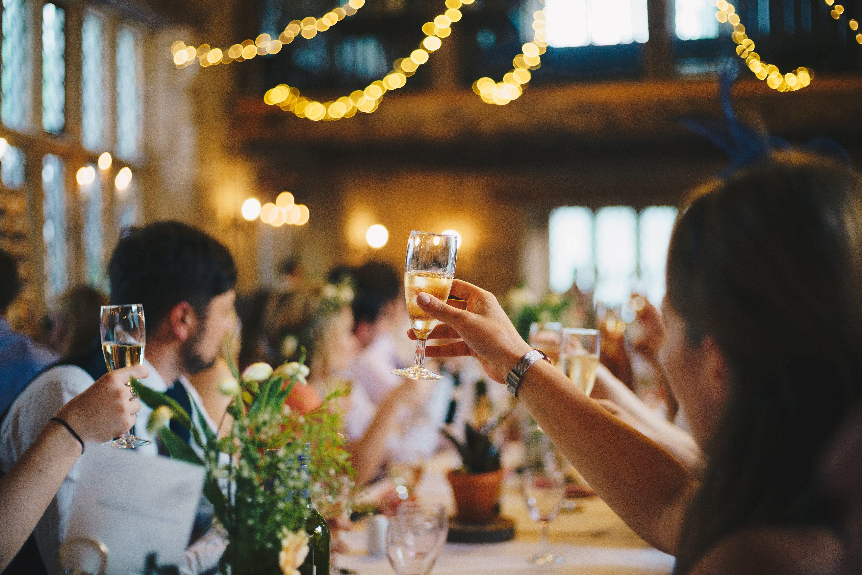 your wedding planning