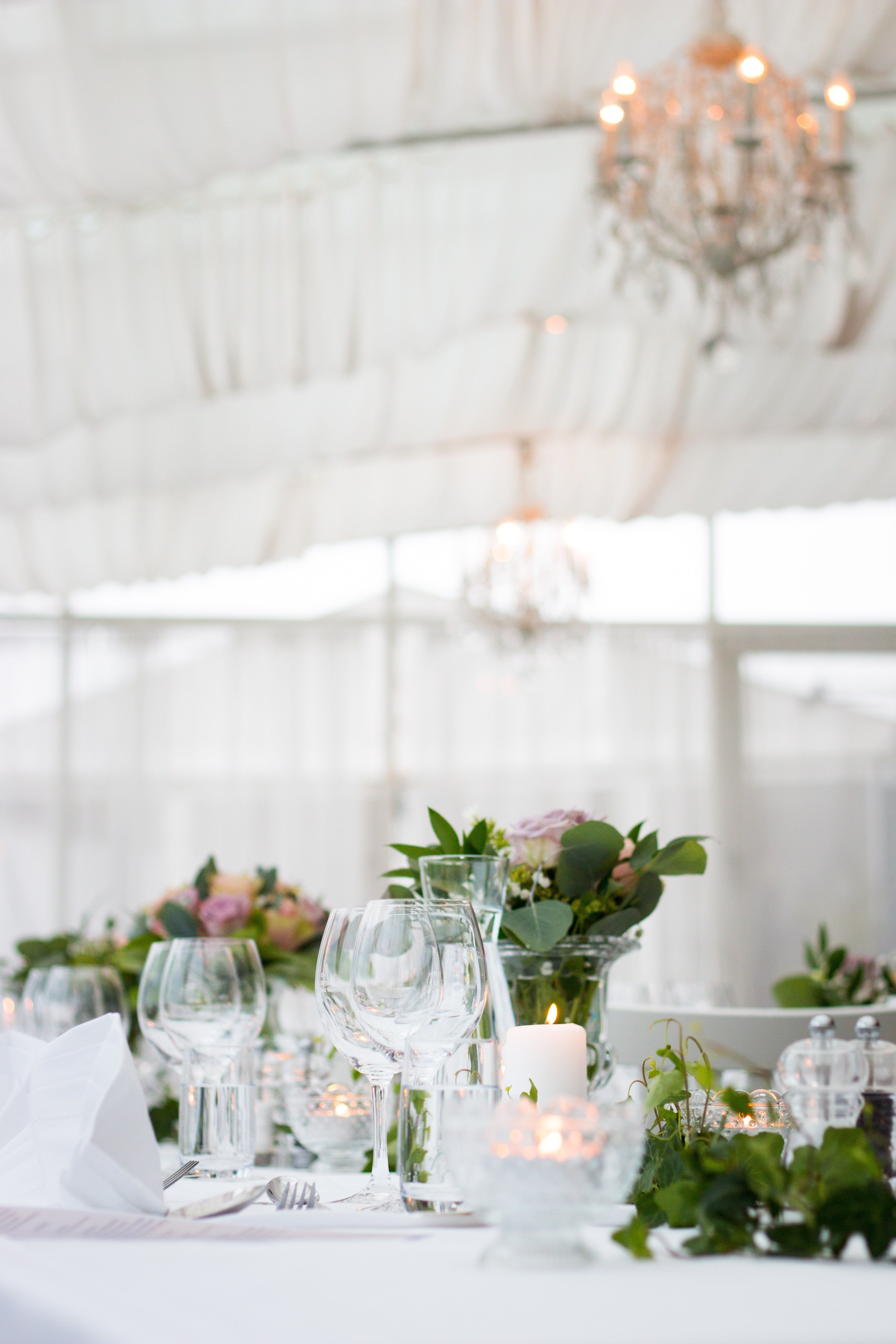 best ways to pay for a wedding