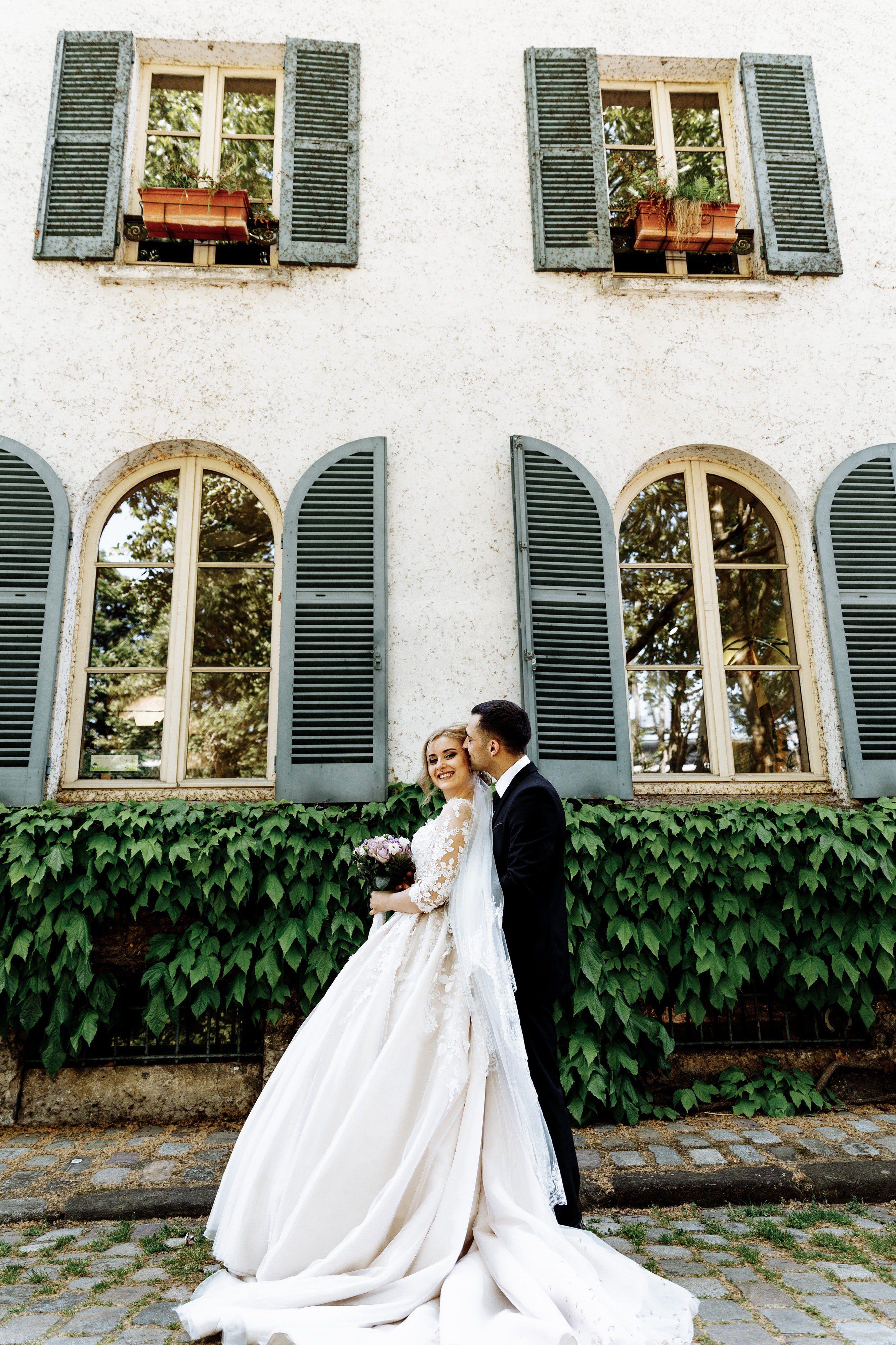wedding photography planning tips