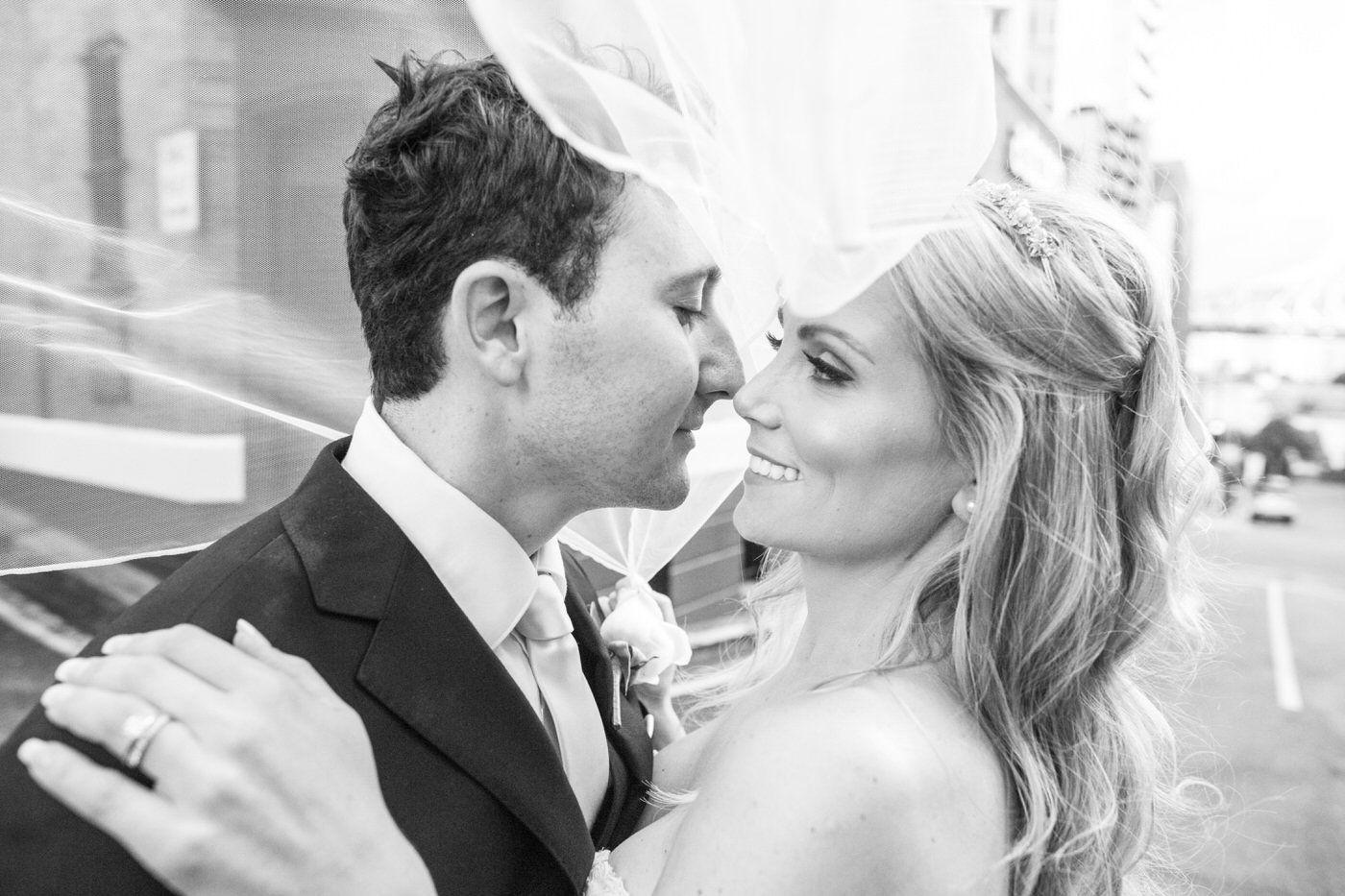 proposal ideas, engaged, engagament, wedding ideas