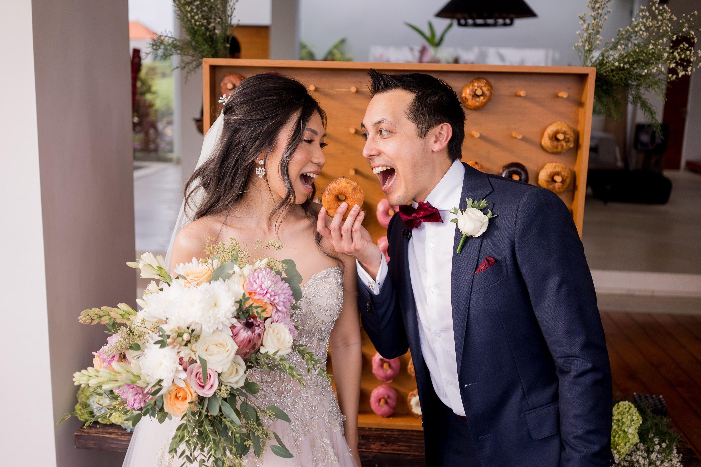 unique destination wedding ideas