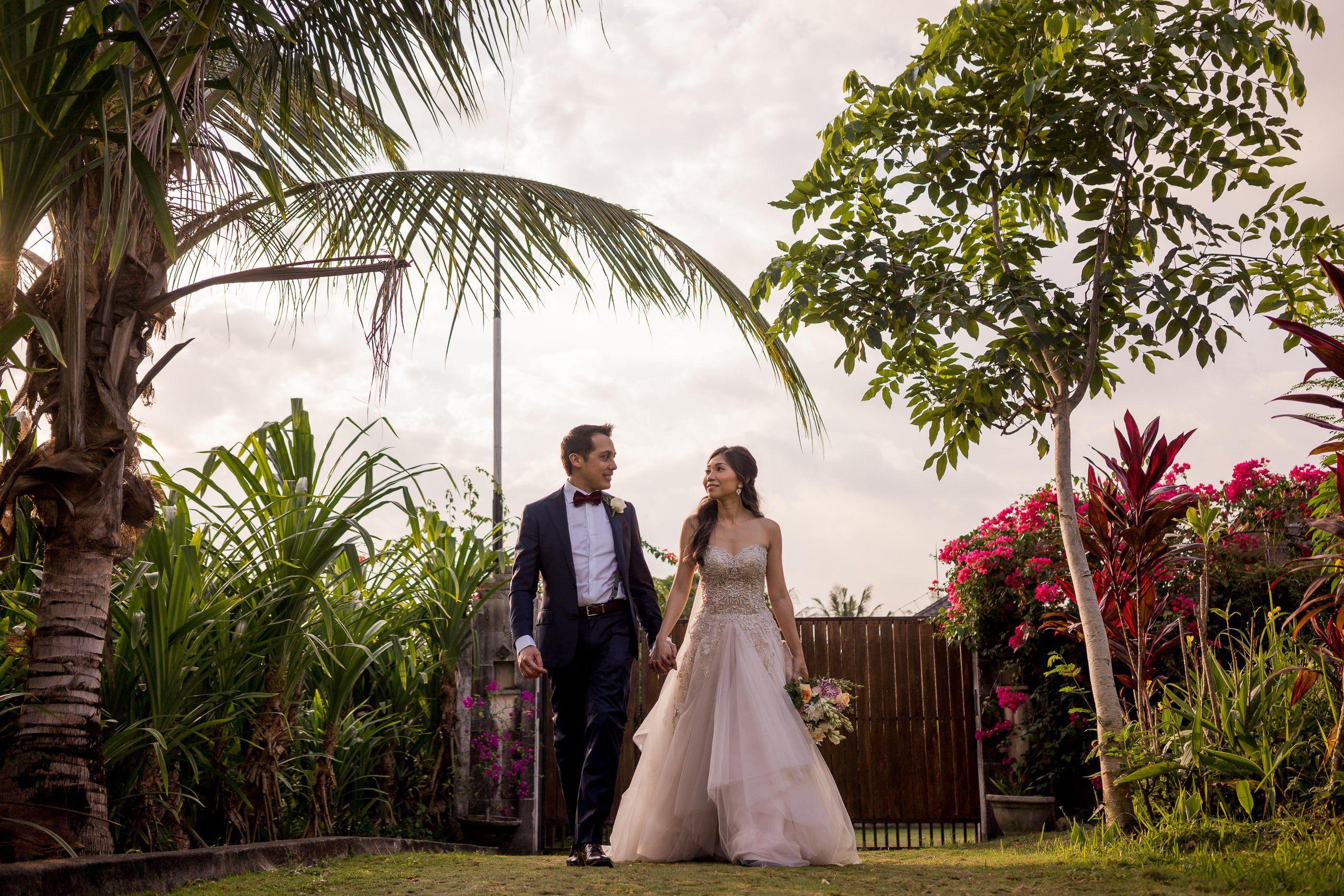 destination wedding advice
