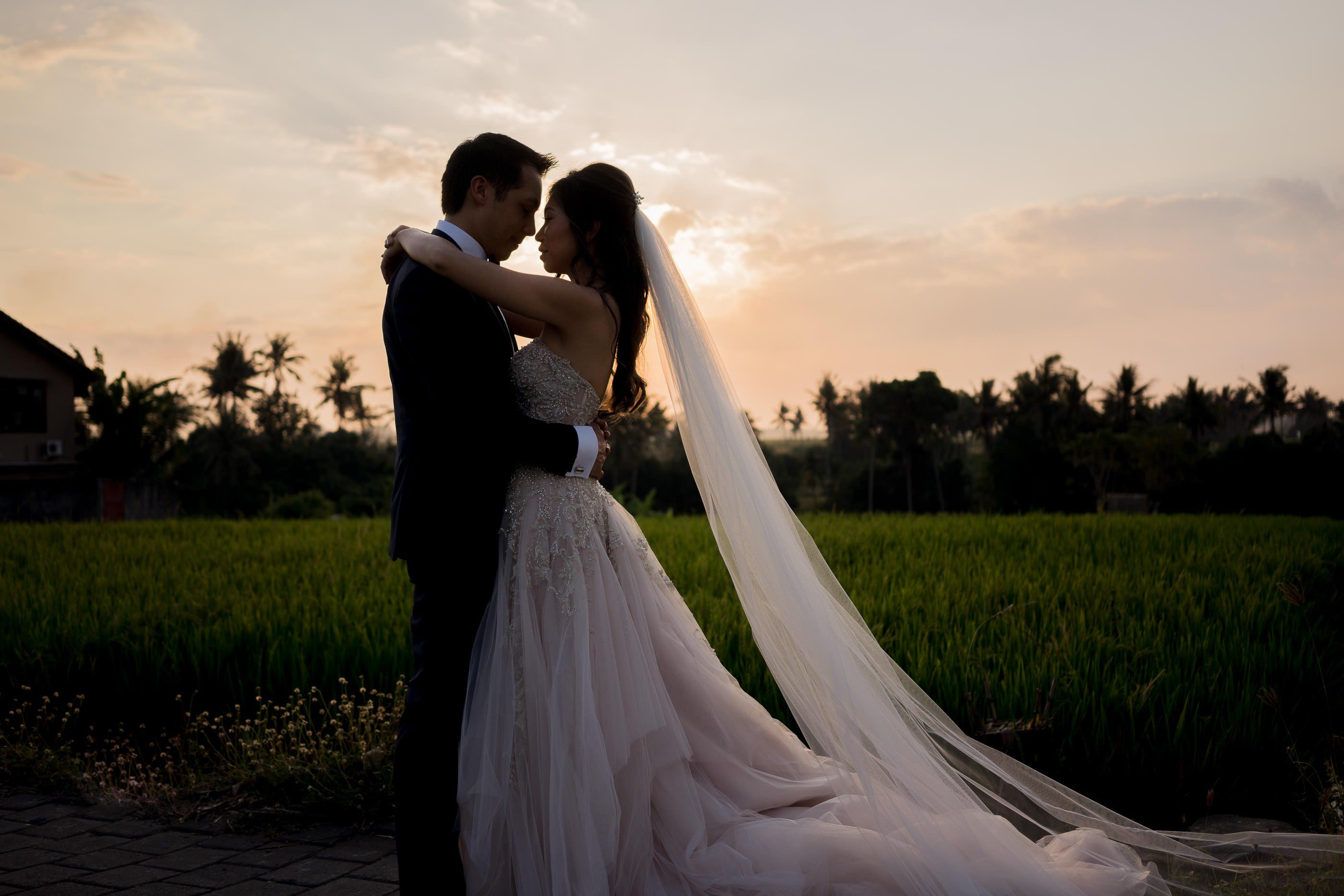 destination wedding photography ideas