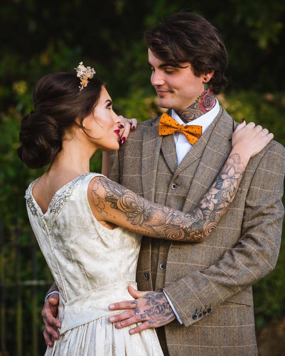 real weddings styled shoot photoshoot weddings