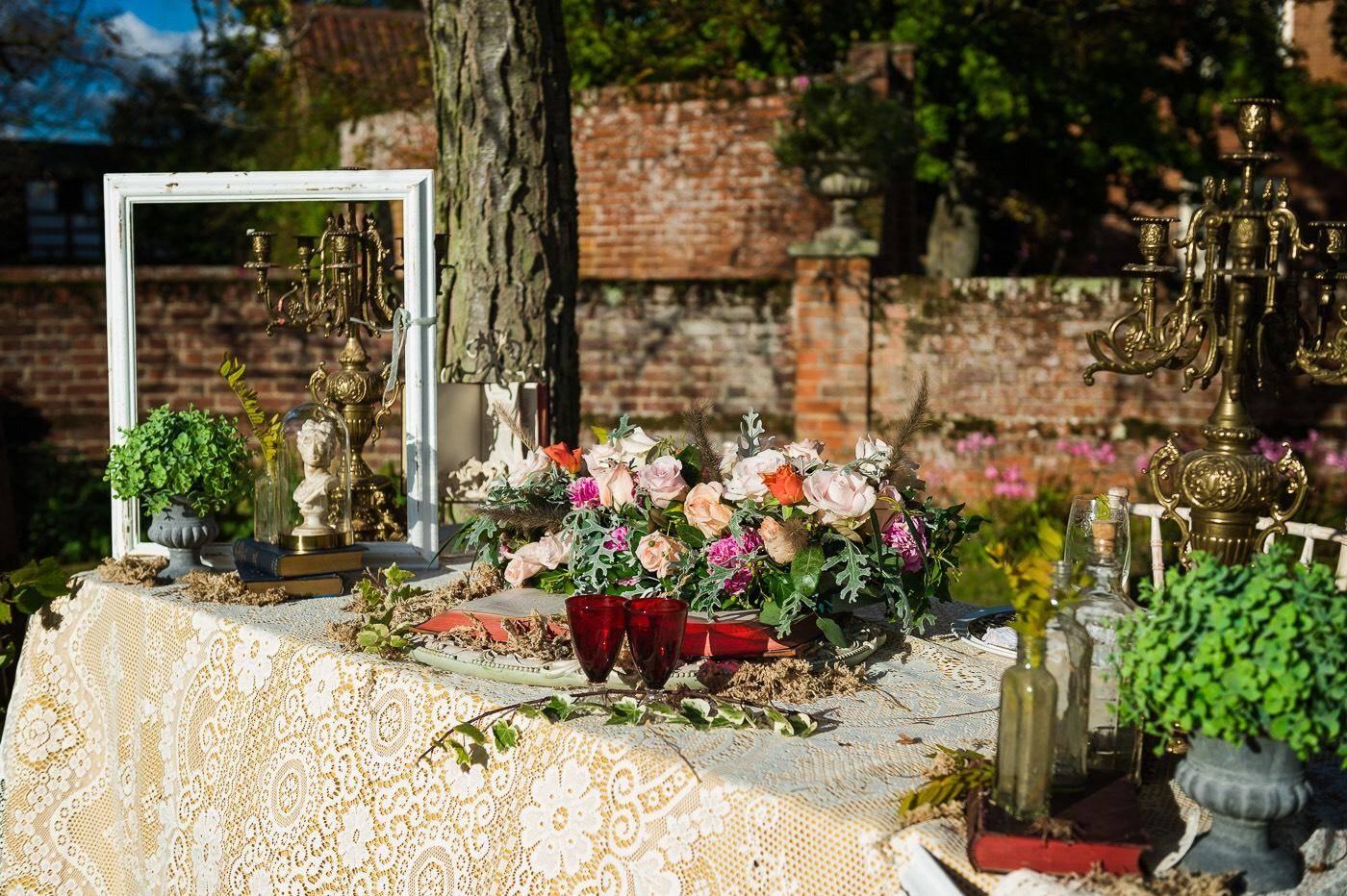 wedding flowers wedding bouquets real weddings