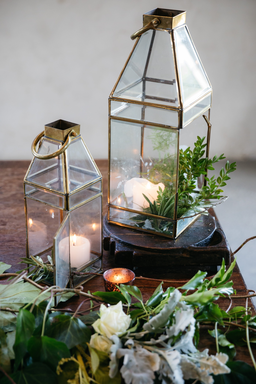 wedding centerpieces centrepieces