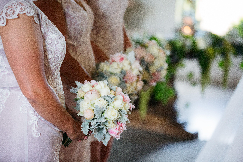 bridesmaid dresses bridesmaids