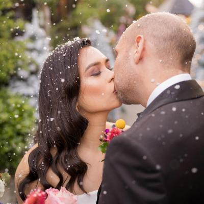 wedding reception, wedding ceremony, wedding venues, wedding favours, wedding theme, unique wedding, colourful wedding
