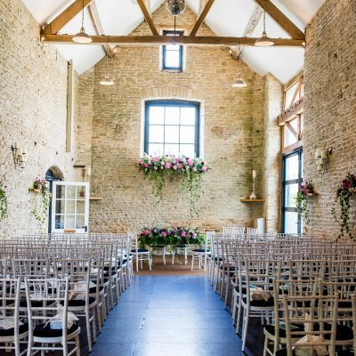 wedding venues in gloucester