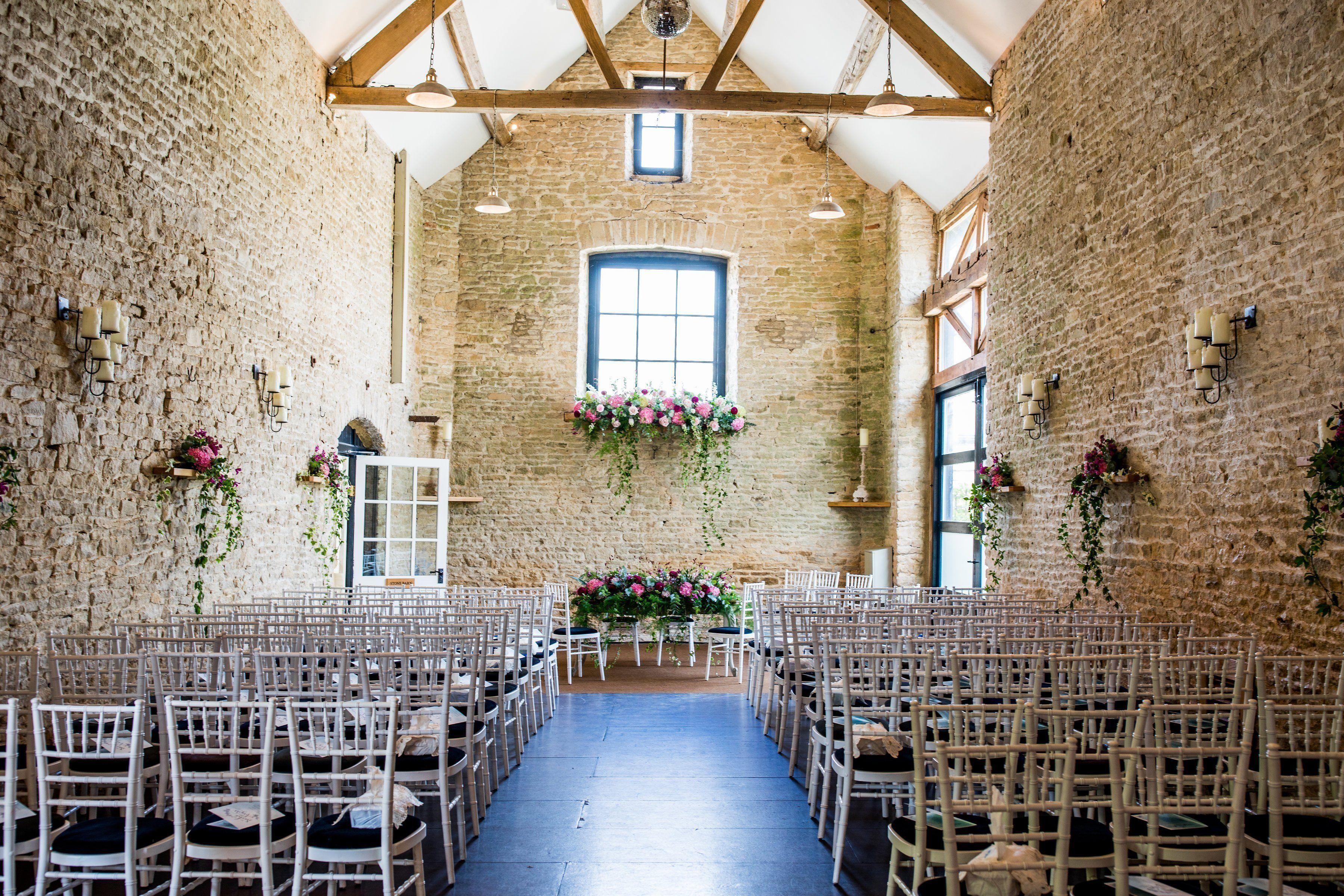 wedding venues in gloucester