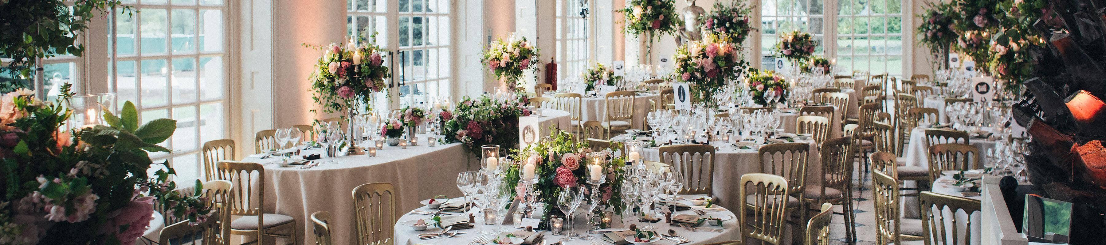 kew gardens weddings wedding venues in london