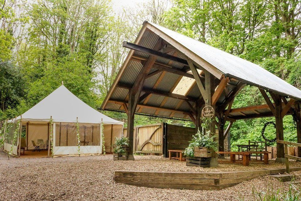 Arnos vale weddings wedding venues Bristol barn wedding venues Bristol