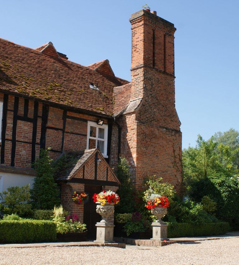Newland Hall Weddings Stately Home Wedding Venues Essex wedding venues Chelmsford