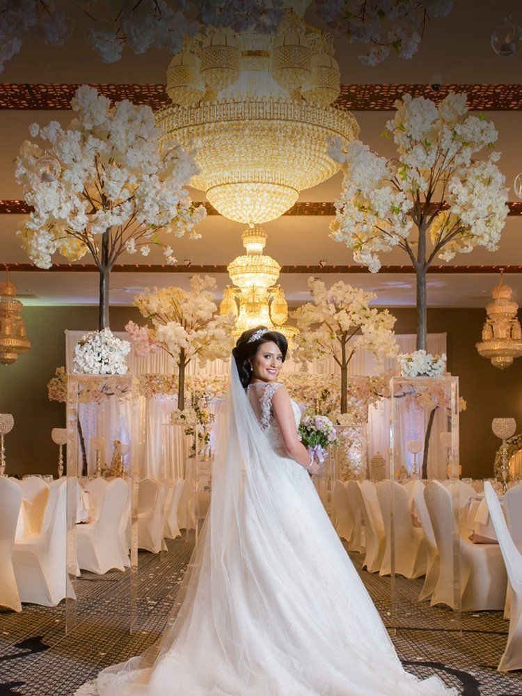 vermillion weddings, vermillion wedding venues, wedding venues in Manchester