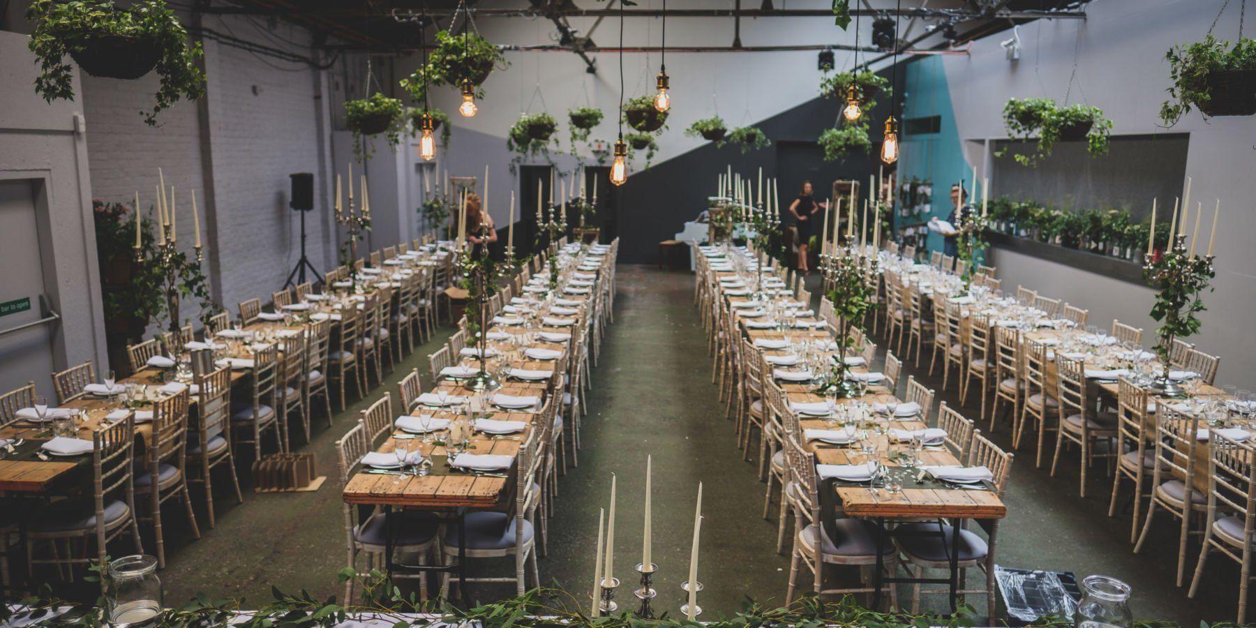 Wedding ceremony venue in Liverpool