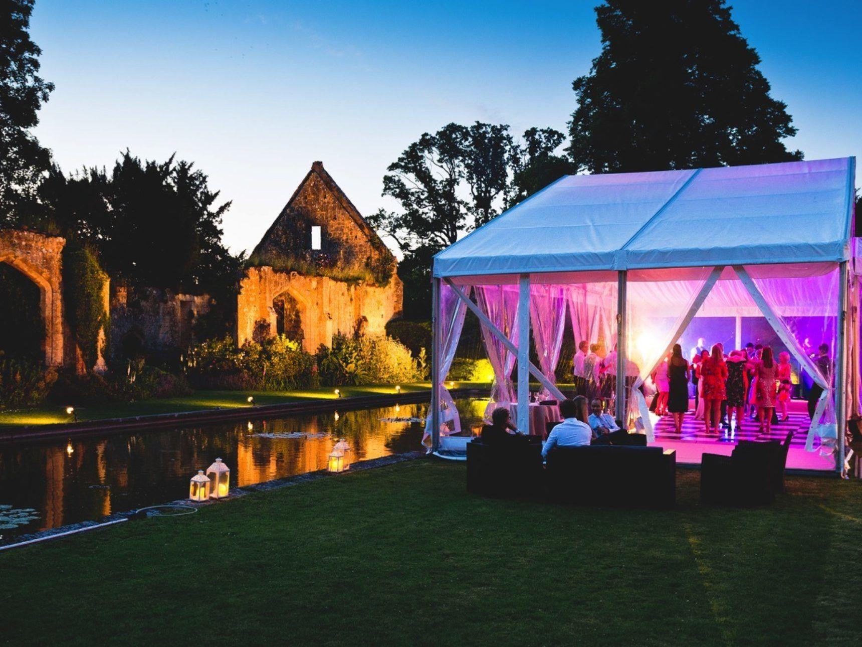 barn wedding venues gloucester