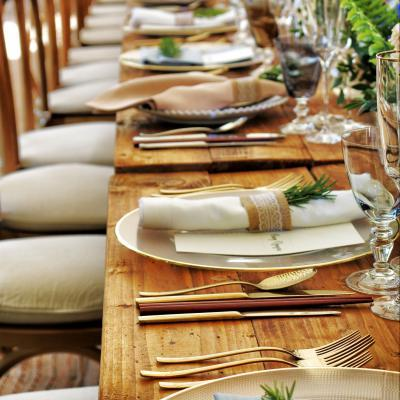 wedding suppliers, wedding catering,