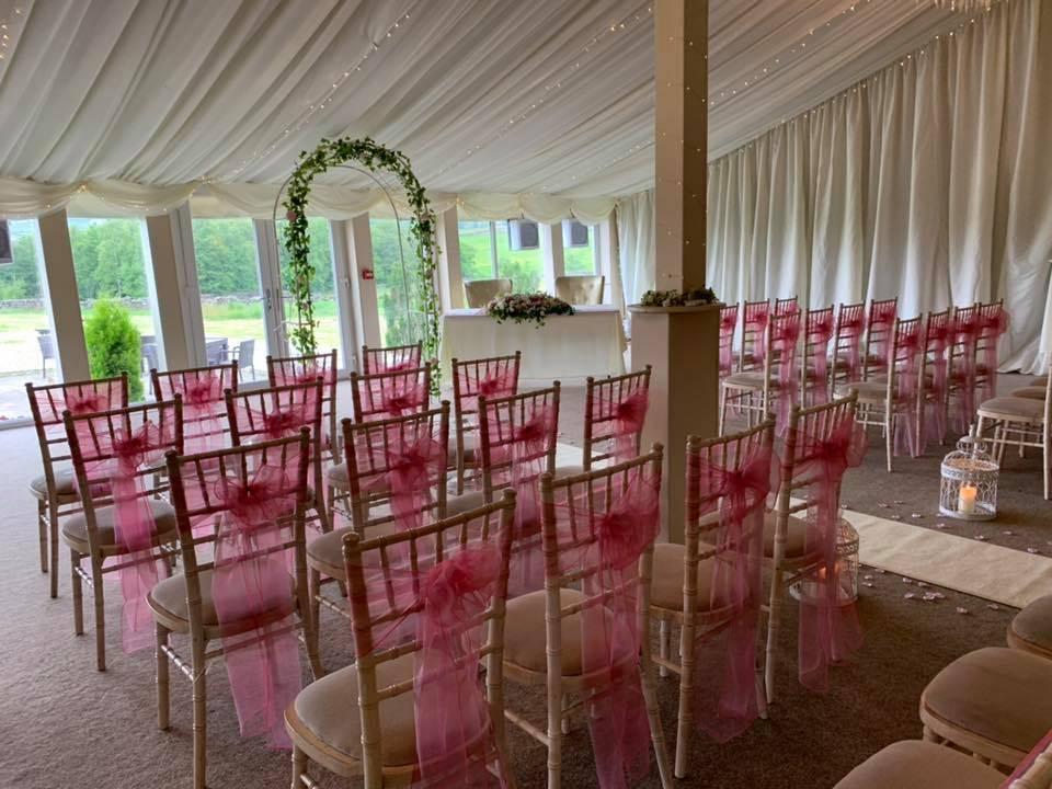moorlands inn weddings venues bradford