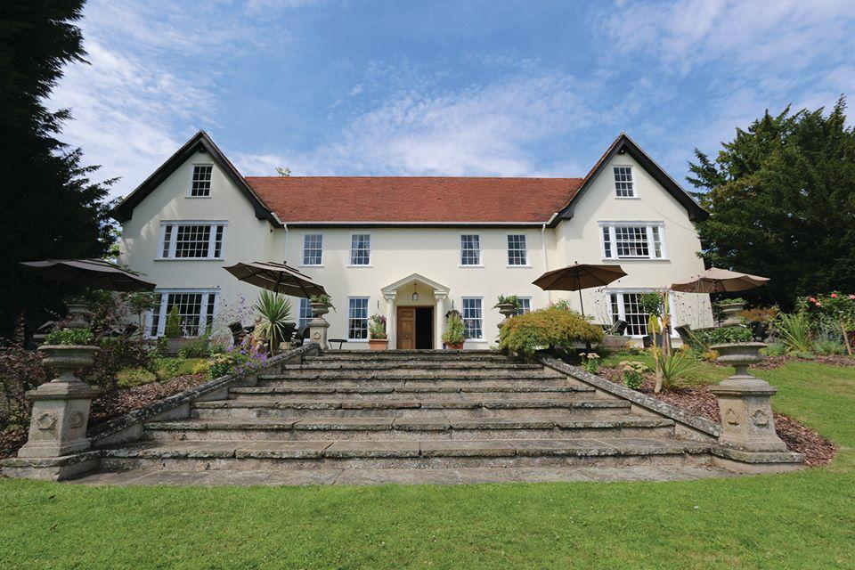 sturmer hall weddings venues in cambridge