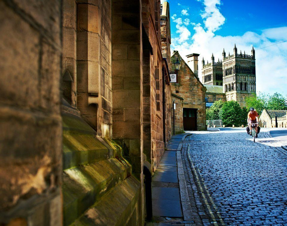 durham castle weddings