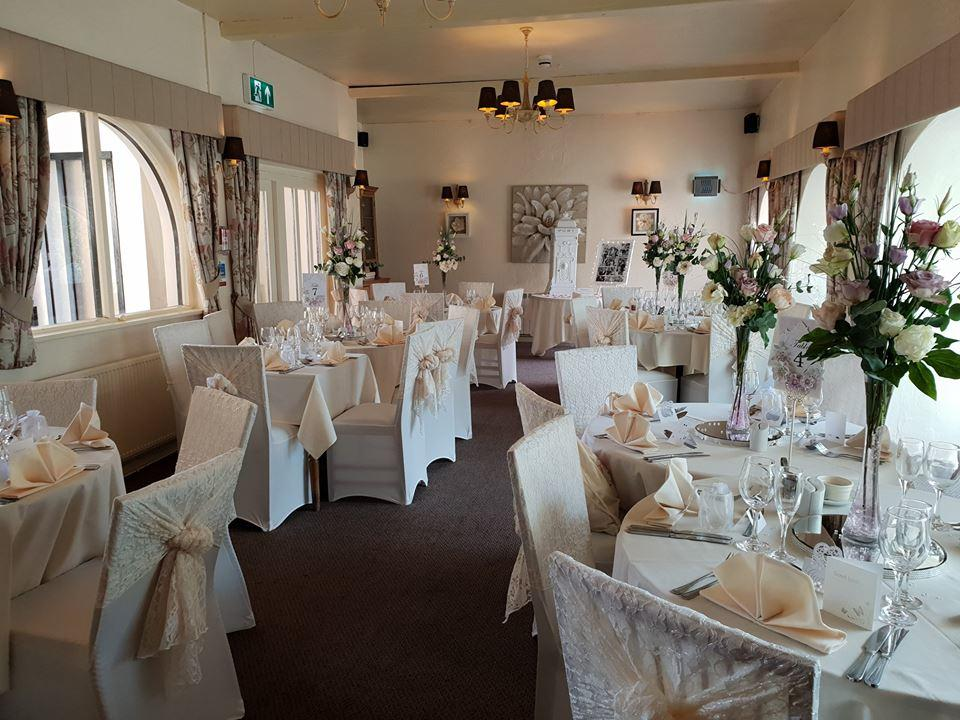 wedding venues in newport