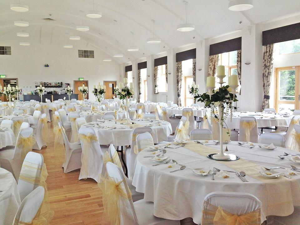unique wedding venues newport