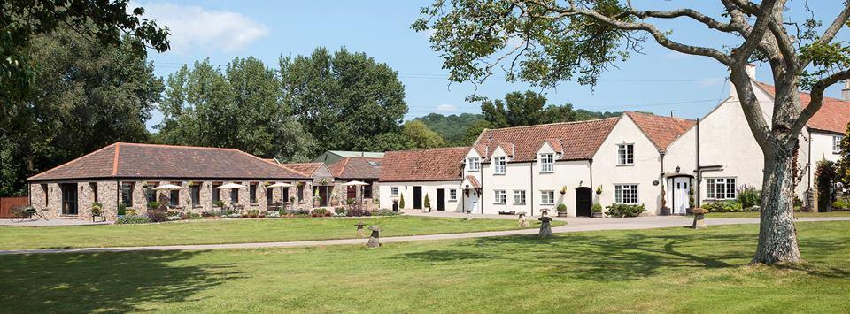 aldwick estate weddings venues in bath