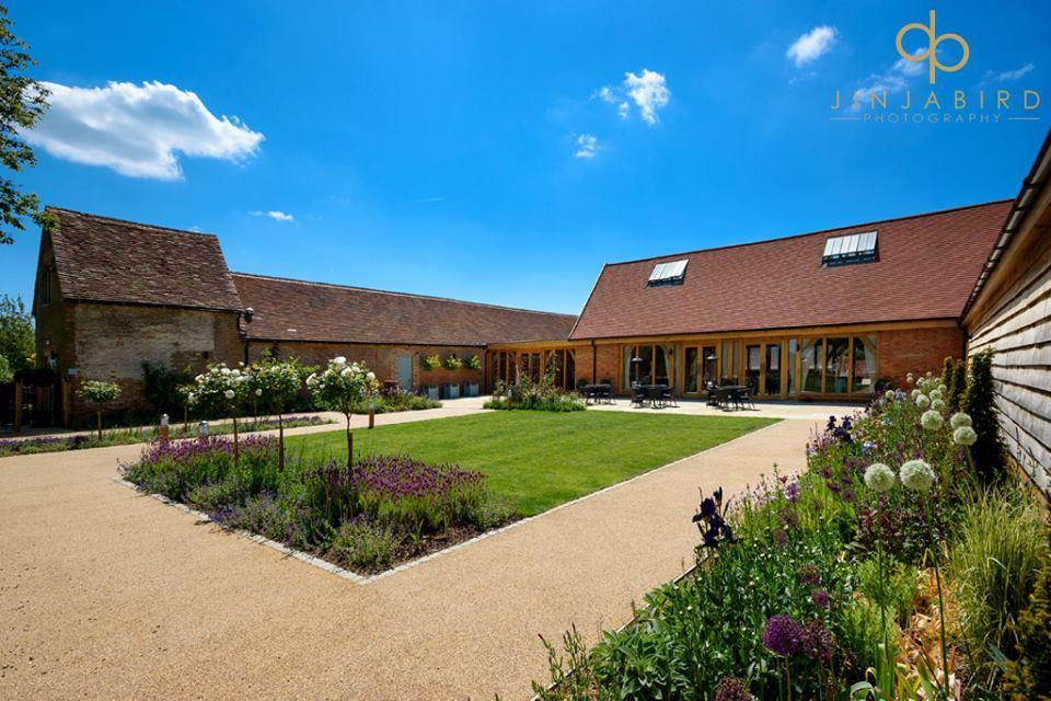 bassmead manor barns weddings venues in cambridge