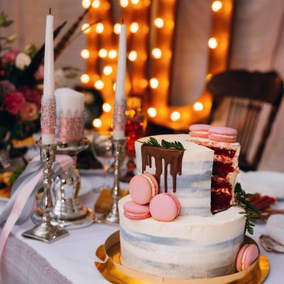 how to plan a wedding rehearsal