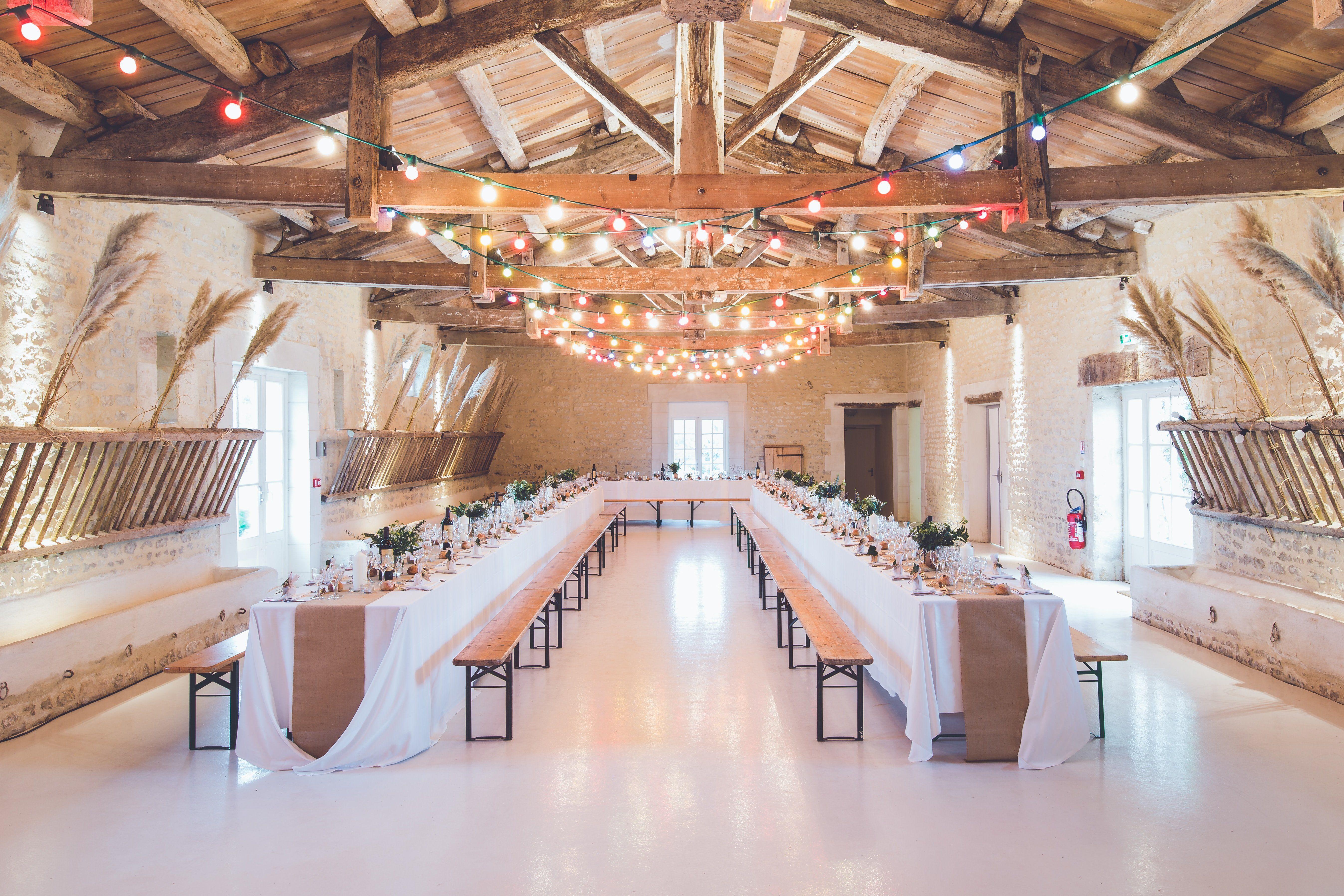 14 HIdden Wedding Costs