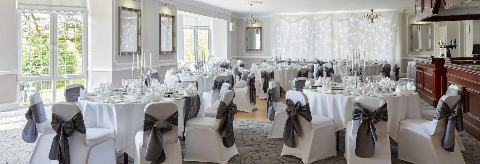 top wedding venues in cardiff